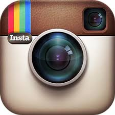 Increase Likes on Instagram
